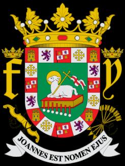Puerto_Rico_COA.svg
